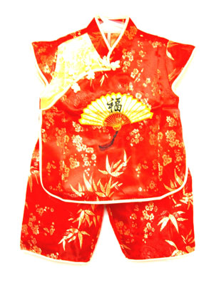usasmt.com Chinese Dresses
