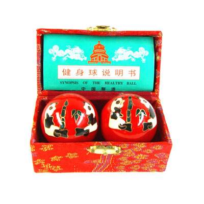 usasmt.com Chinese Gifts