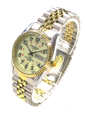 usasmt.com Fashion Watches