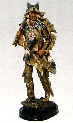 usasmt.com Native Americans